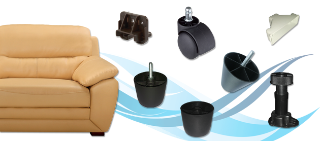 Furniture Hardware Products